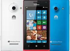 Daftar Harga Hp Huawei Terbaru Dengan Spesifikasi Lengkap