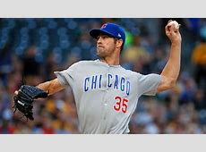 chicago cubs on tv today