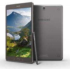 samsung galaxy tab a w s pen sm p550 on sale