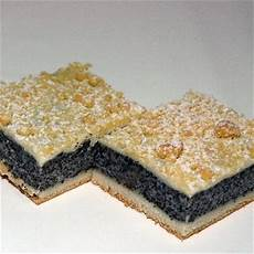 rezept für streusel check out mohn streusel kuchen it s so easy to make