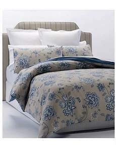 17 best images about bed linen brands and where to buy them pinterest indigo shops and linens