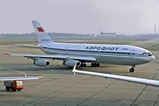 air berlin adventskalender daily updated berlin aviation spotting adventskalender