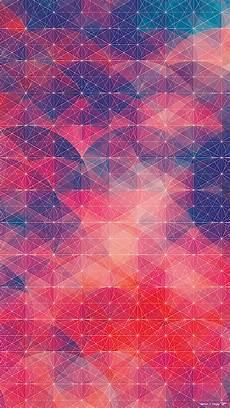 iphone 5s wallpaper hd iphone 5s wallpapers hd wallpapersafari