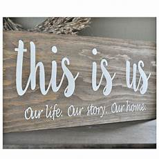 Home Decor Quotes Ideas by Personalized Arrow Word Wood Signs Ideas For Your Home 45