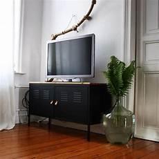 Ps Schrank Ikea - the 25 best ikea ps cabinet ideas on ikea ps