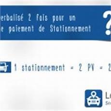 amende non recu qui contacter tuyaux pv de stationnement en belgique allemagne 2012