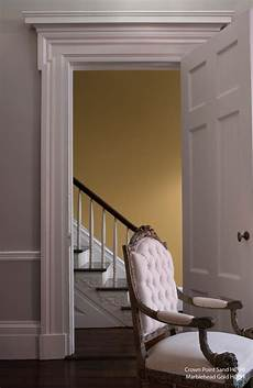 featured paint colors hc 11 marblehead gold phillips paint
