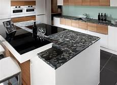 arbeitsplatte aus stein natursteinarbeitsplatte als k 252 chenarbeitsplatte