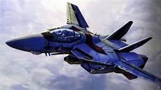 Wallpaper Aircraft aircraft wallpapers hd wallpaper cave
