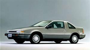 Consider The Following KN13 Nissan Pulsar NX  Japanese