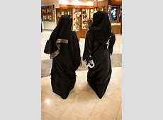 abaya   Tumblr   Black abaya, Abaya designs, Abaya fashion