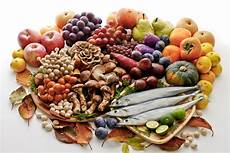 the mediterranean diet nutrition before during and after