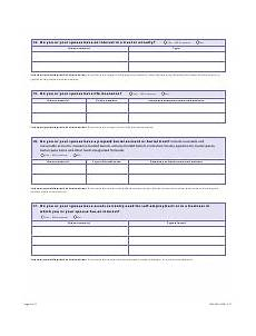 form dhs 3531 eng download printable pdf application for medical assistance for long term c