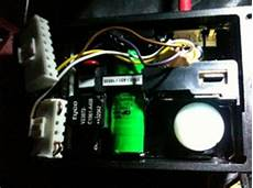 how to bypass a datatool system 3 motorcycle alarm