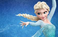 Frozen 2 Plot Will Elsa Fall For Rise Of The