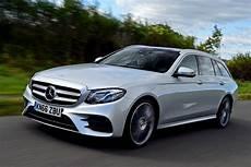 Gebrauchtwagen Mercedes E Klasse - mercedes e class estate review auto express
