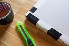 diffusor scrim nicht nur f 252 r produktfotografie selbst gemacht