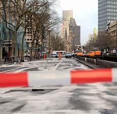 Reaktionen Zum Mord Urteil In Berlin Mir Ist Ein Stein