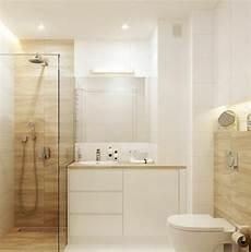 kleines gäste wc mit dusche g 228 ste wc mit dusche 50 moderne ideen f 252 r einen kleinen raum