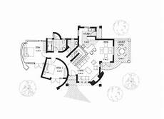 thatched home plans and thatched house plans