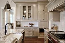 cabinet color benjamin river 985 franklinpainting com in 2019 taupe