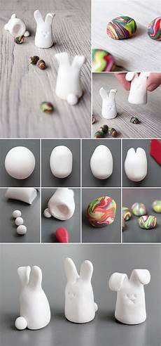 aus fimo do it yourself kreatives osterspiel aus fimo selbst