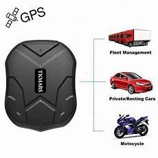 gutes produkt tkstar gps tracker auto tkmars gps tracker