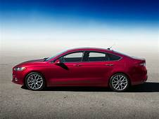 2015 Ford Fusion  Price Photos Reviews & Features