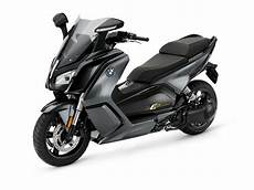 Bmw C Evolution Bmw Herpigny Motors
