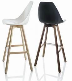 Tabourets Et Chaises De Bar Design En Image