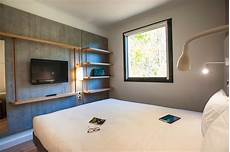 chambre d hote chateau thierry ibis budget chateau thierry 47 5 2 updated 2019