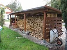 holzschuppen bauen anleitung einen stabilen brennholzunterstand brennholzschuppen gut