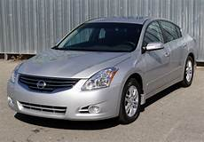 2012 nissan altima 2 5 s sedan redirecting to products 2012 nissan altima 2 5 s