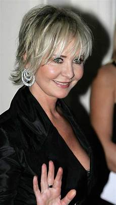 outstanding bob haircuts for older women bob hairstyles