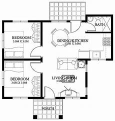 simple open house plans small house designs shd 2012003 small house design