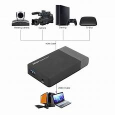 Capture Usb3 Mobile Phone by Usb 3 0 Mobile Phone Live Broadcast Box 1080p