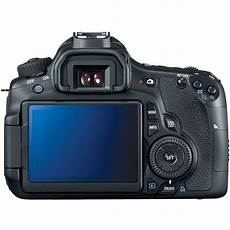 canon eos slr the best shopping for you canon eos 60d 18 135mm