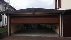 sezionale garage portone sezionale garage bbg coibentato motorizzato