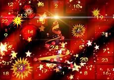 Ausmalbilder Tannenbaum Mit Weihnachtsstern Adventskalender Mit Weihnachtssternen Tannenbaum Kugeln