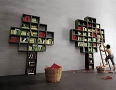librerie prato soggiorno lago 30 mm albero laccato opaco librerie design