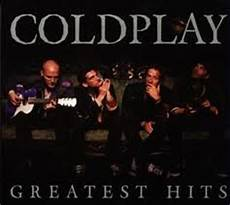 the best of coldplay coldplay coldplay greatest hits original 2 cds set in