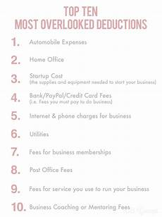 small business tax write offs small business tax how to plan business help