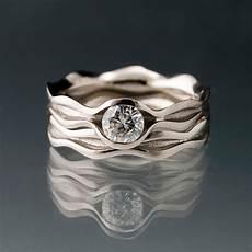 62 diamond engagement rings 5 000