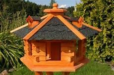 Futterhaus Selber Bauen - birdhouse birdfeeder with asphalt shingles bird feeders