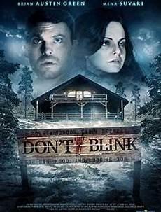 besten thriller 2014 review don t blink 2014 hnn