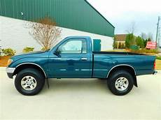 car owners manuals for sale 1997 toyota tacoma instrument cluster 1997 toyota tacoma manual 4 215 4 for sale
