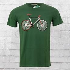 jetzt bestellen greenbomb herren fahrrad t shirt bike