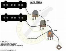 p bass wiring diagram diy in 2019 fender precision bass guitar pickups guitar