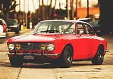 Alfa Romeo 2000 Gtv Passione Alfa Romeo
