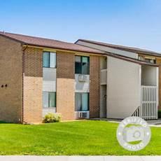 Apartments Newton Iowa by Low Income Apartments In Newton Ia